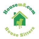 Housem8.com logo