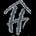 House Mix logo icon
