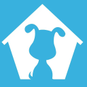 House My Dog logo icon