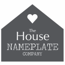 The House Nameplate Company logo icon