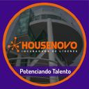 HouseNovo SpA logo