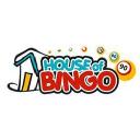 House Of Bingo logo icon