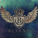 House of Blahnik, Inc. logo