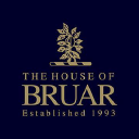 House Of Bruar logo icon