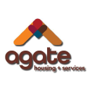 House Of Charity logo icon