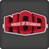 House of Designers, LLC logo
