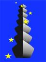 houseofeurope.ro logo icon