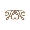 House Of Hackney logo icon