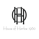 Shoes — House Of Harlow 1960 logo icon