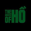 The House Of Ho logo icon