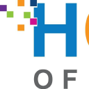 House Of Imprints logo icon