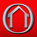House Of Knives logo icon