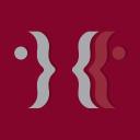 House of Knowledge EU logo