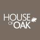 Read House of Oak Reviews