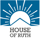 House Of Ruth logo icon