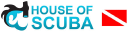 Read House of Scuba Reviews