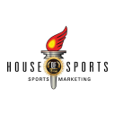 House Of Sports logo icon