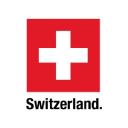 House Of Switzerland logo icon