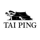 Tai Ping logo icon