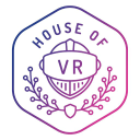 House Of Vr logo icon
