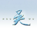 House Of Wu logo icon