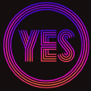 House Of Yes logo icon
