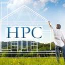 HousePlanCentral.com logo