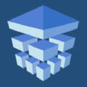 Houseprice logo icon