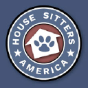 House Sitters America logo icon