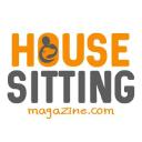 House Sitting Topics logo icon