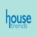 Housetrends logo icon