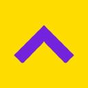 Housing logo icon