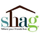Senior Housing Assistance Group logo icon