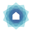 Housing California logo icon