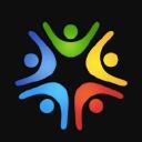 Housing For Seniors logo icon