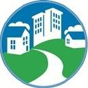 Housing Helpers logo icon