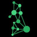 Housing Net logo icon