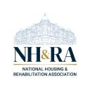 Housing Online.Com logo icon