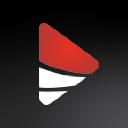 Houston Today logo icon