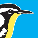 Houston Audubon logo icon