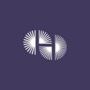 Houston Ballet logo icon