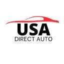 Houston Direct Auto logo icon