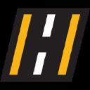 Houston Driving School, Inc. logo