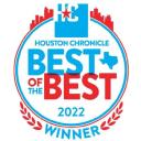 Houston logo icon