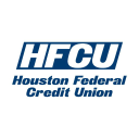 Membership — Houston Federal Credit Union logo icon