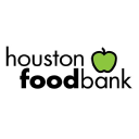 Houston Food Bank logo icon