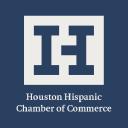 Houston Hispanic logo icon