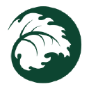 The Houstonian Hotel logo icon