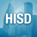 Houston ISD Company Logo