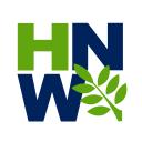 Houston Northwest Chamber Of Commerce logo icon